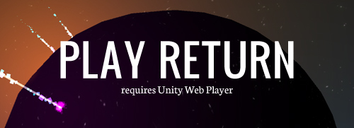Play Return