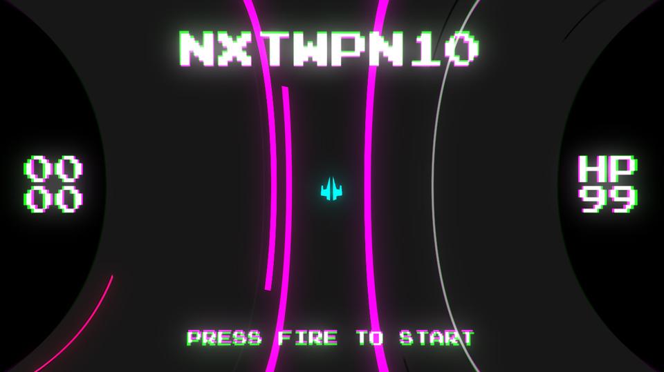NXTWPN10_1